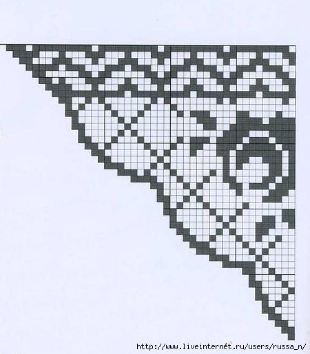 6599285282587350800 (1) (450x514, 142Kb)