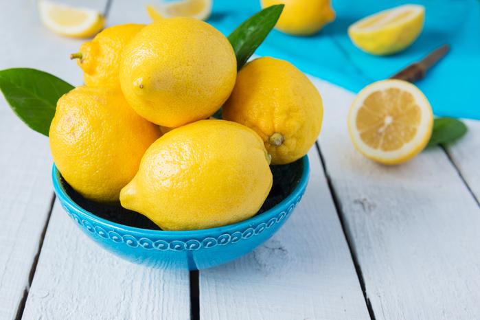 лимоны/3407372_10540 (700x466, 384Kb)
