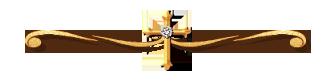 4059776_Razdelitel_pravoslavnii (330x82, 10Kb)