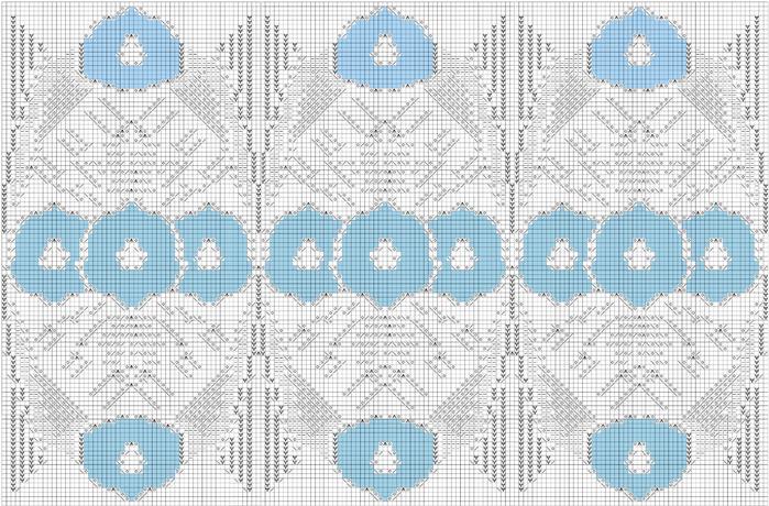 0_1ba380_f59e62c6_orig (700x460, 329Kb)