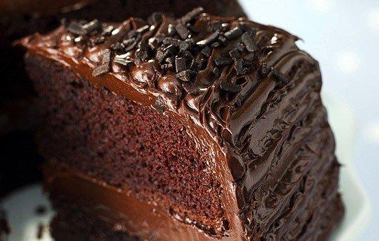 пражский торт (550x350, 193Kb)
