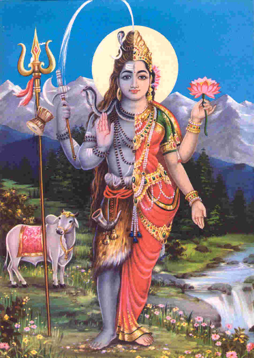 indian-goddess-parvati-41 (498x700, 173Kb)
