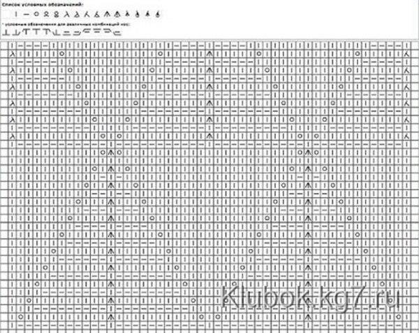 wjoWVrZlNks (600x476, 83Kb)