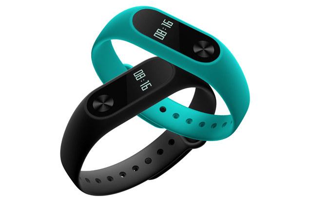 фитнес браслет/3862295_xiaomimiband26 (634x405, 31Kb)