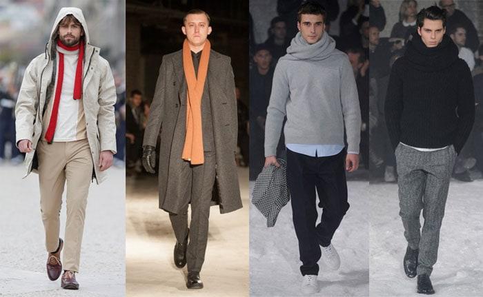 Мужская мода зима 2016-2017, Главные тренды мужской моды зима, одежда для мужчин Глория Джинс смотреть, /4682845_dc9b39f3d382cddad7da52aca427abe4 (700x431, 53Kb)