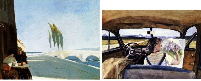 Hopper.Edward.Jo.In.Wyoming (700x282, 79Kb)