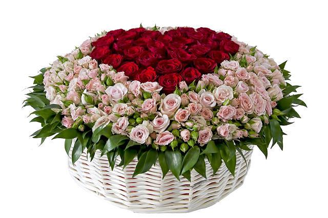 букет роз (640x426, 69Kb)