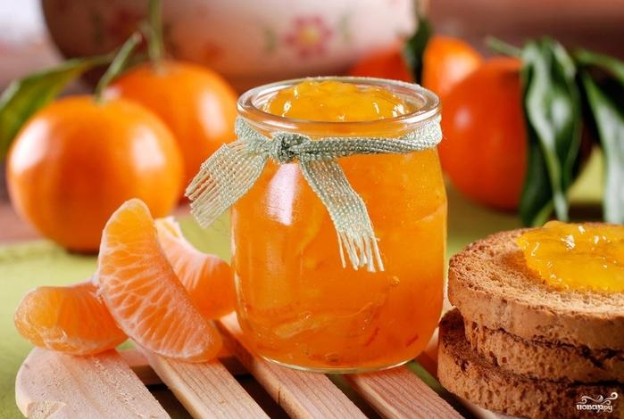 Рецепты с мандаринами на Новый год/5281519_djem_iz_mandarinov316147 (700x470, 230Kb)