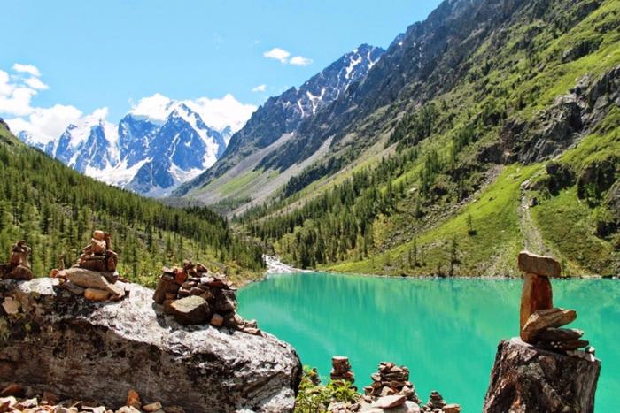 5. Шавлинские озера (700x467, 422Kb)