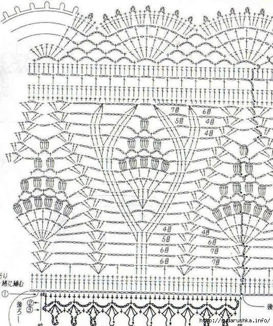 #1661-blusa-de-encaje-a-ganchillo-2 (533x635, 278Kb)