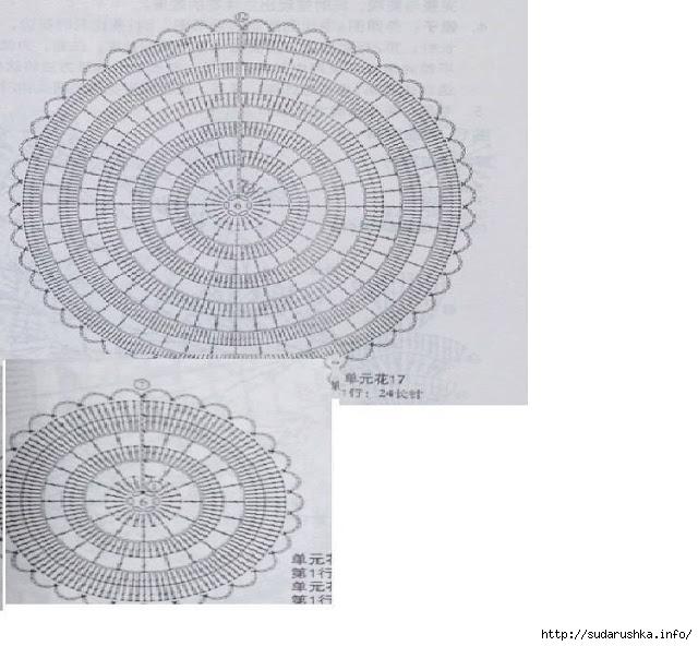 #1675-blusa-calada-ganchillo-2 (640x592, 184Kb)