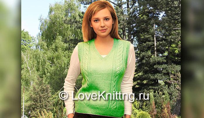 3937411_06AvtorBezrukavka1SAIT (700x404, 117Kb)