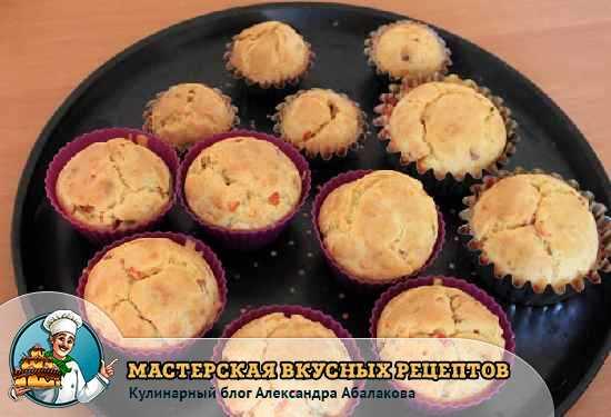 рецепты бисквитов в мультиварке редмонд м90