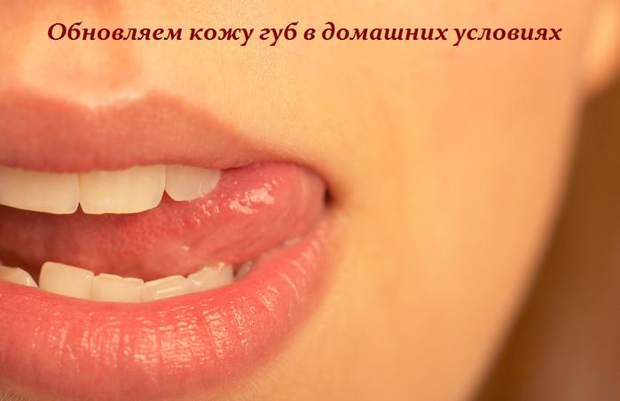 2749438_Obnovlyaem_kojy_gyb_v_domashnih_ysloviyah (700x453, 387Kb)
