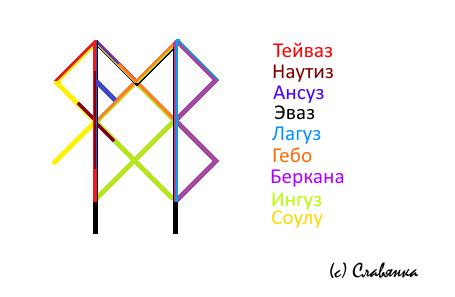 5916975_volshebnypendeldlyamuzhaporunno (455x297, 13Kb)