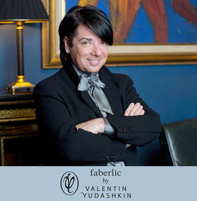 Valentin-Yudashkin-2 (687x700, 141Kb)