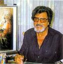 0- Joan Ferrandiz artist (125x128, 7Kb)