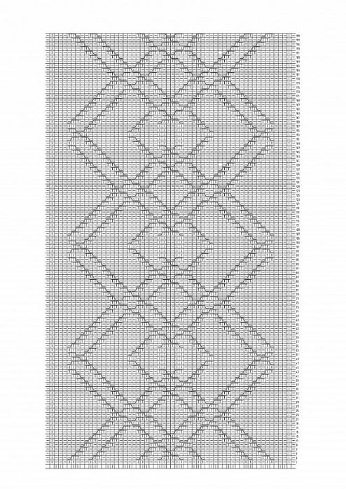 ThyxfE98d7I (494x700, 235Kb)