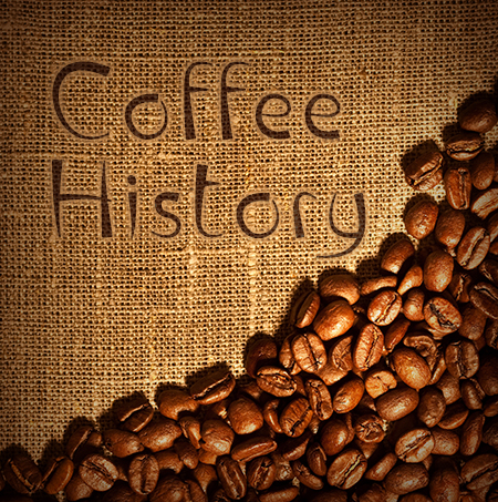 coffee-history (450x453, 415Kb)