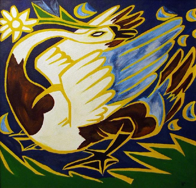 +Лебедь (654x625, 664Kb)