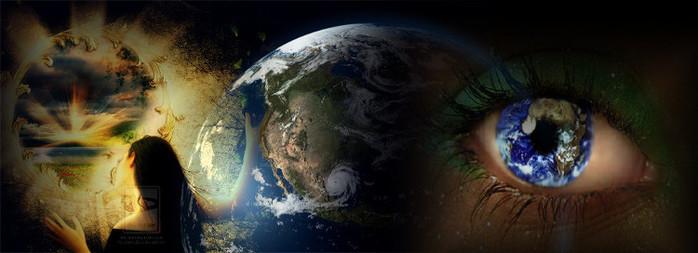 1175921_kosmos6 (700x253, 56Kb)