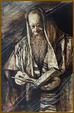 Power of Praying_Левин (259x395, 117Kb)