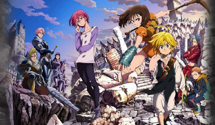 The-Seven-Deadly-Sins-Release-Date-Confirmed-For-2016-Watch-The-Nanatsu-no-Taizai-OVA-Video-Read-English-Manga-Spoilers (700x405, 415Kb)