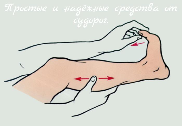 "alt=""Простые и надёжные средства от судорог.""/2835299_Prostie_i_nadyojnie_sredstva_ot_sydorog_ (700x488, 242Kb)"
