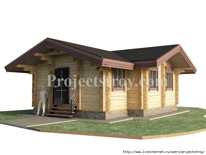 проект одноэтажного дома/5726118_e_20_1v (700x525, 179Kb)