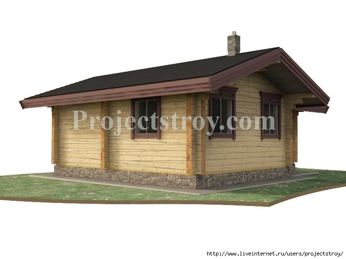 проекты домов/5726118_e_20_3v (700x525, 154Kb)