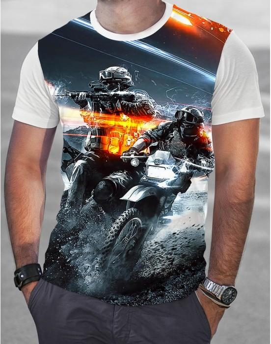 """alt=""""Мужские футболки с принтом""""/2835299_myjskie_fytbolki_s_printom2 (552x700, 117Kb)"""