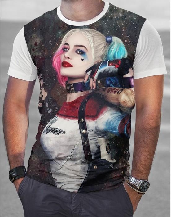 """alt=""""Мужские футболки с принтом""""/2835299_myjskie_fytbolki_s_printom4 (552x700, 102Kb)"""