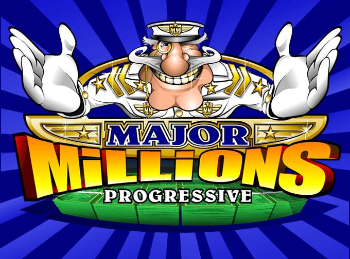 major-millions-progressive (680x504, 141Kb)