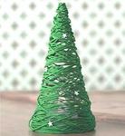 Превью елка (12) (350x380, 110Kb)