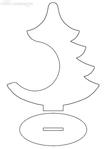 Превью елка (14) (489x700, 52Kb)