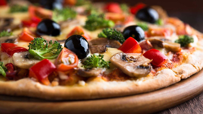 Pizza02 (700x393, 299Kb)