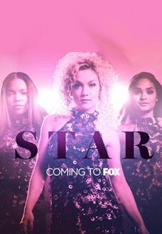 Star-2016 (228x329, 37Kb)