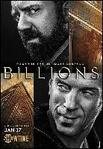 Превью миллиарды (138x200, 32Kb)