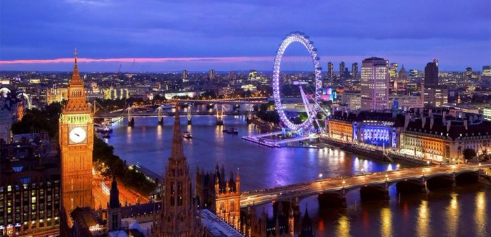 london-temza-740x357 (700x337, 283Kb)