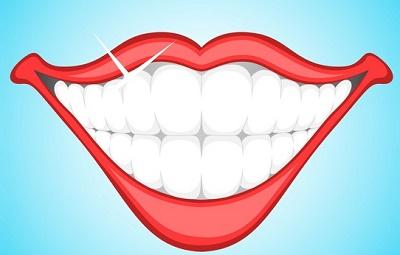 зубы (400x255, 30Kb)
