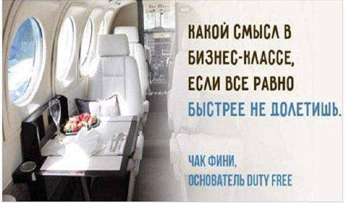 4208855_2222kopiya1750x440 (700x410, 41Kb)