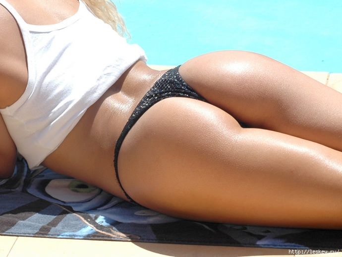 1360663642_smooth_and_firm_butt_01 (690x518, 154Kb)