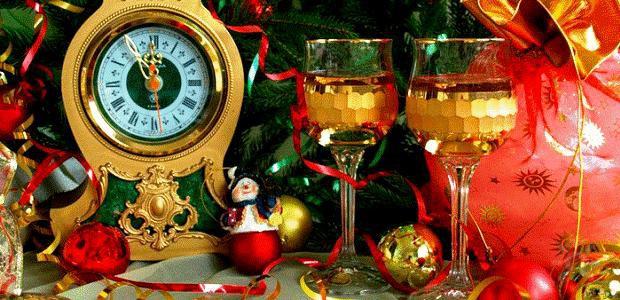 В Новый Год загадаем желание.../3085196_10858 (620x300, 167Kb)