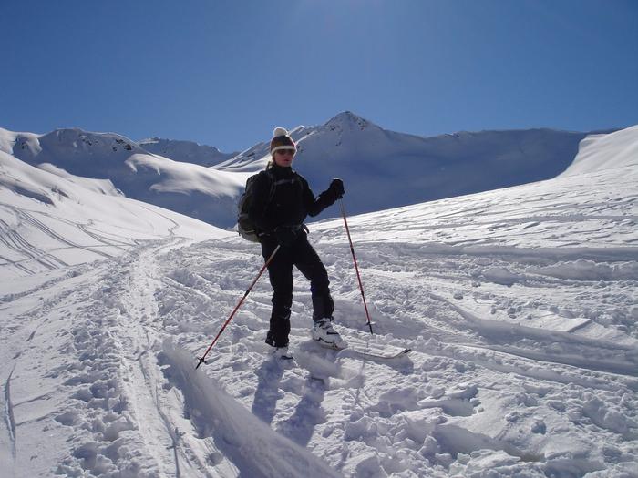 backcountry-skiiing-273765_1280 (700x525, 400Kb)