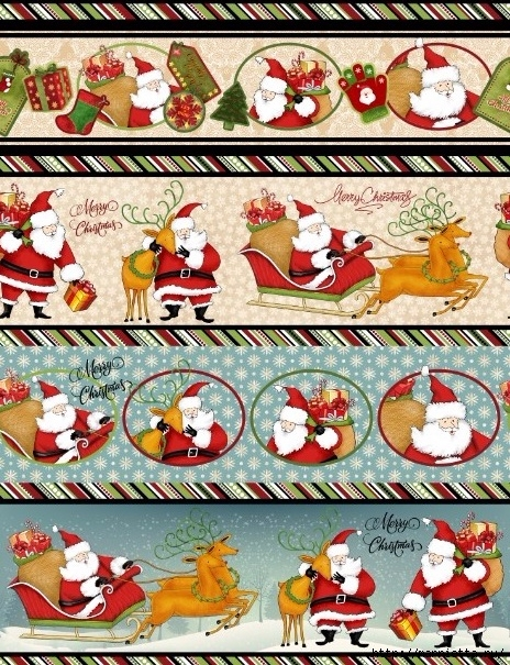Картинки для декупажа. Новогодняя и рождественская тематика (5) (464x605, 346Kb)