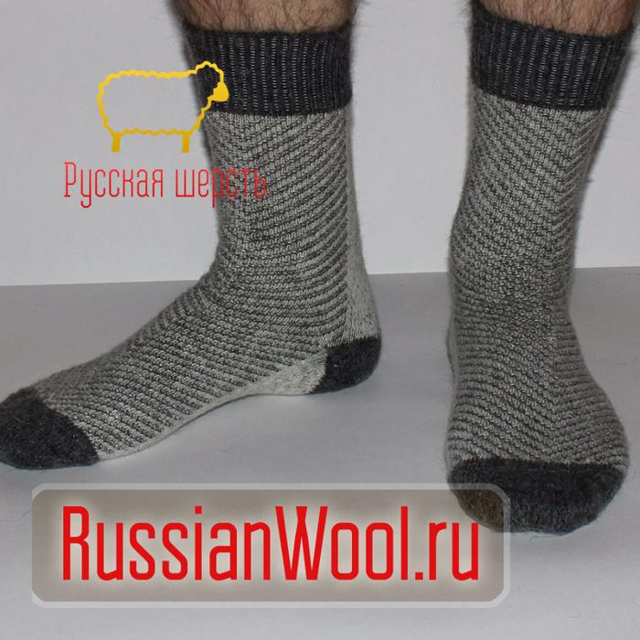 Носки-шерсть-4 (700x700, 482Kb)