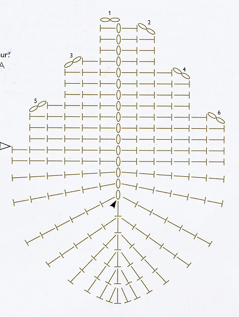 image (19) (482x640, 210Kb)