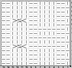 102058gf6pgaft6jjt0v4k (236x222, 6Kb)