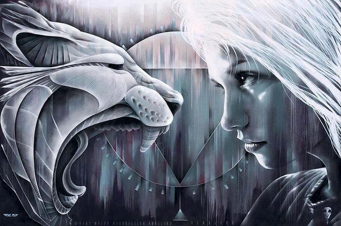 FEARLESS_hans_angelina_2015web (700x464, 344Kb)