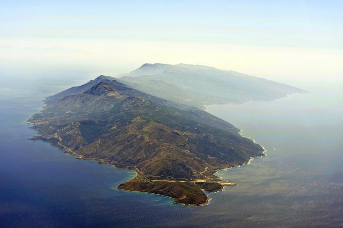 греческий остров икария 1 (700x466, 292Kb)
